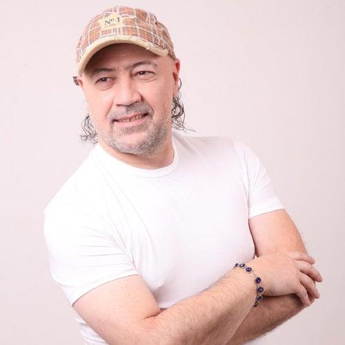 Kgnam Heru-Heru by Tata Simonyan