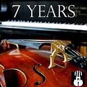7 Years by Brooklyn Duo