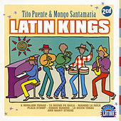 Latin Kings by Mongo Santamaria