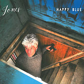 Happy Blue by JONES