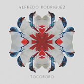 Raices (Roots) - Single by Alfredo Rodriguez