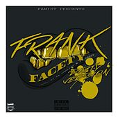 Facety by frank