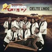 Cielito Lindo by Los Hermanos Jimenez