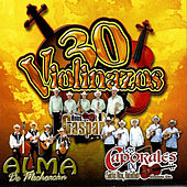 30 Violinazos, Vol. 1 by Various Artists