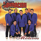 Motivos by Grupo Innovacion