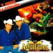 Y Sigue, La Parranda by Los Aguilares
