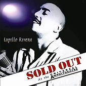 Sold Out at the Universal Amphiteatre by Lupillo Rivera