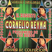 20 Exitos De Coleccion by Cornelio Reyna