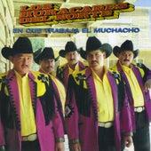 En Que Trabaja El Muchacho by Los Huracanes Del Norte
