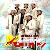 Nostalgia De Mi Tierra by Los Hermanos Jimenez