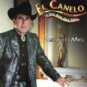 Asunto Mio by El Canelo De Sinaloa