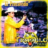 El Precavido by El Tigrillo Palma