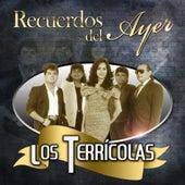 Recuerdos Del Ayer by Los Terricolas