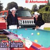 El Afortunado by Los Tahures