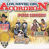 Puros Corridos by Various Artists