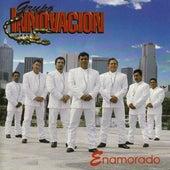 Enamorado by Grupo Innovacion