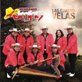 Las Cuatro Velas by Los Hermanos Jimenez
