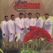 Serenata A Mi Madre by Grupo Innovacion