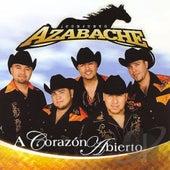 A Corazon Abierto by Conjunto Azabache