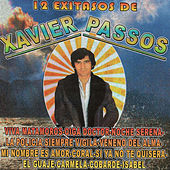 12 Exitasos by Xavier Passos