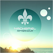 Nachspiel Afterhour by Various Artists