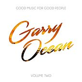 Garry Ocean, Vol. 2 by Various Artists