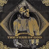 The Fear of God by Eshon Burgundy