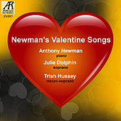 Newman's Valentine Songs by Various Artists