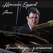 Remembranzas y Sensaciones by Hermann Esquivel