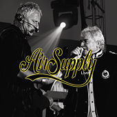 Air Supply Live von Air Supply