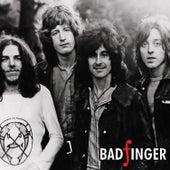 Badfinger by Badfinger