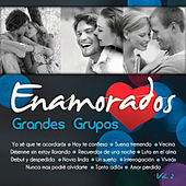 Exitos Grandes Grupos Volumen 2 by Various Artists