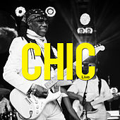 Chic Live by Chic