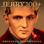 100+ Original Recordings von Jerry Lee Lewis