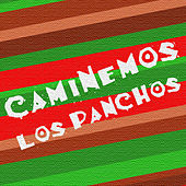 Caminemos by Trío Los Panchos