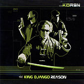 Reason by King Django