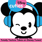 Disney Cuties by Various Artists