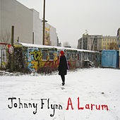 A Larum by Johnny Flynn