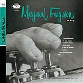 Octet by Maynard Ferguson