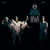 Bobo Motion by Willie Bobo