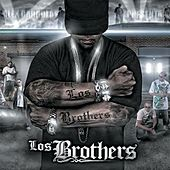 Los Brothers by Various Artists
