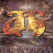Terra Firma by TerraFirma