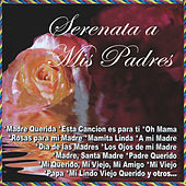 Serenata a Mis Padres by Various Artists