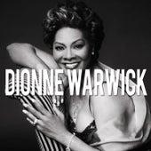 Dionne Warwick by Dionne Warwick