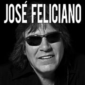 José Feliciano by Jose Feliciano