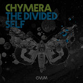 The Divided Self by Chymera