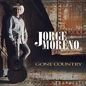 Gone Country by jorge MORENO