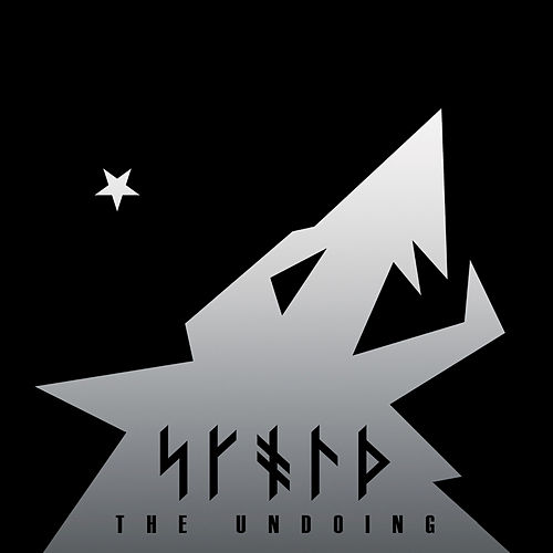 The Undoing (Deluxe) by Skold