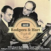 Rodgers & Hart Write the Songs by Various Artists