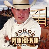 In Love in Texas by jorge MORENO